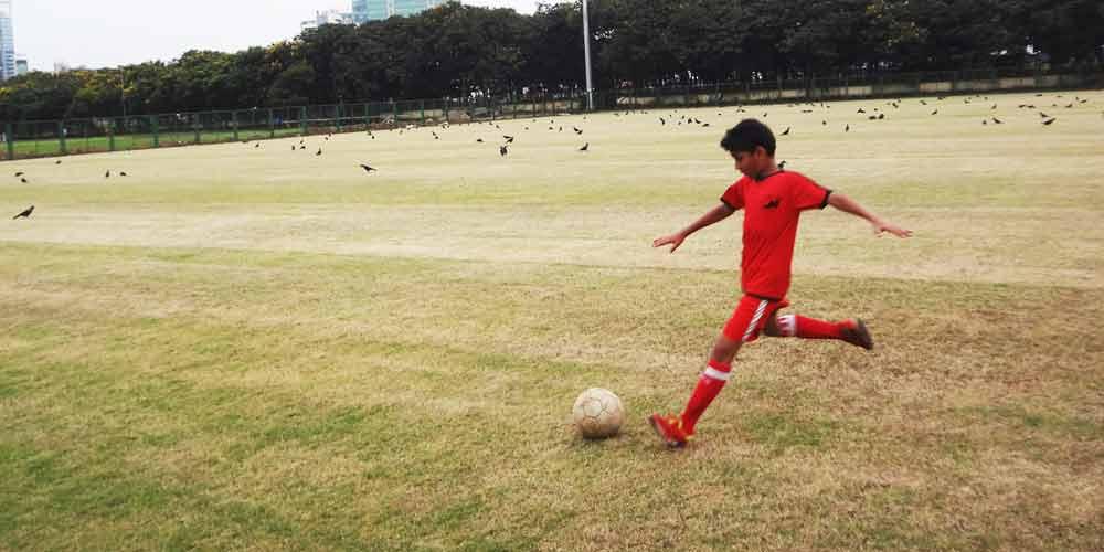Football-g1