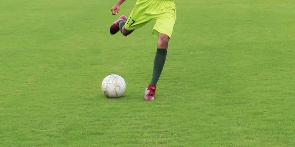 Football-g2