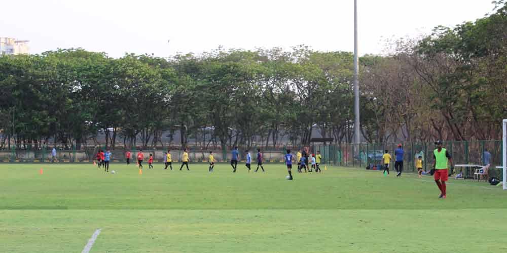 Football-g6