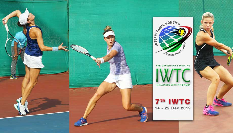 IWTC2019-Banner-Small