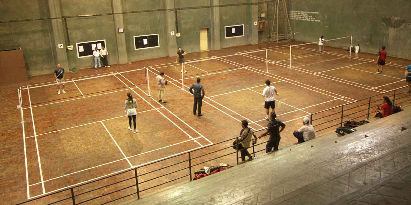 NMSA-Badminton-Banner