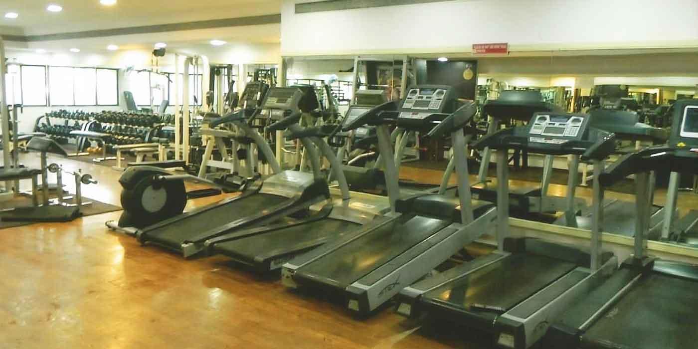 NMSA-Gym-Banner2