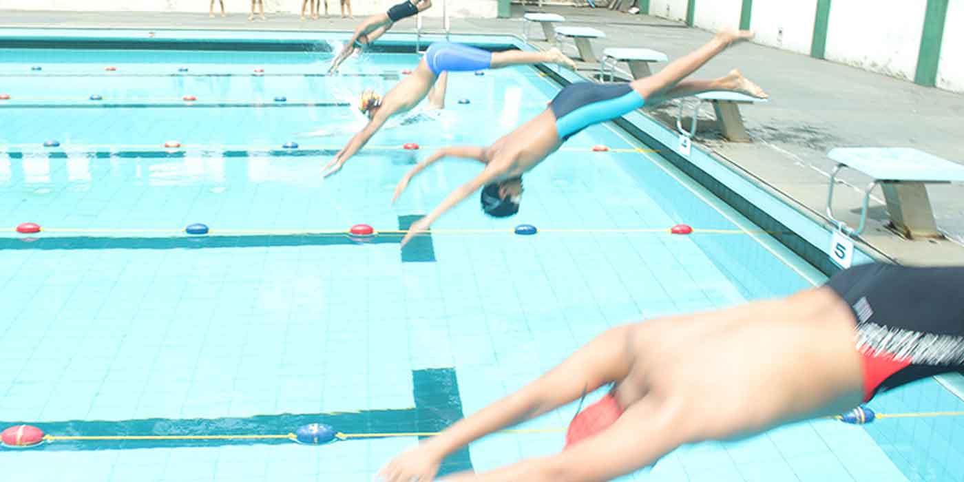 NMSA-Swimming-Banner2