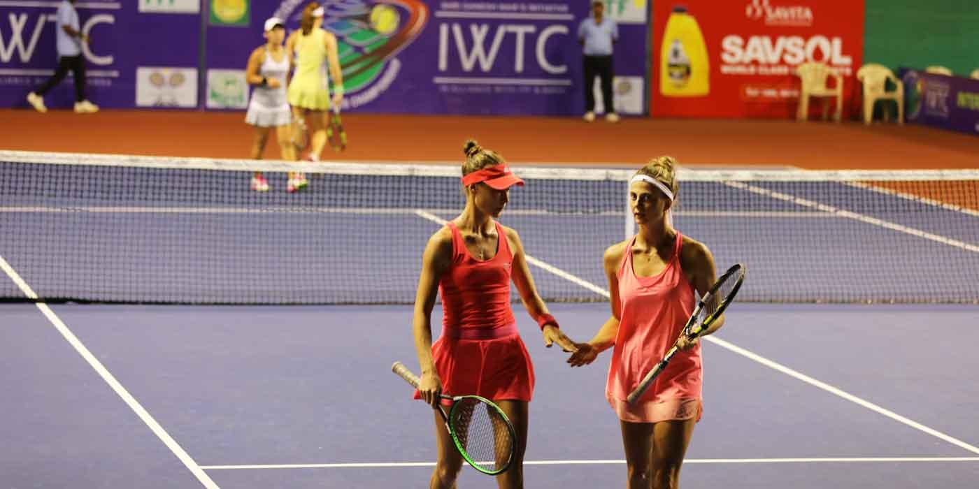 NMSA-Tennis-Banner3