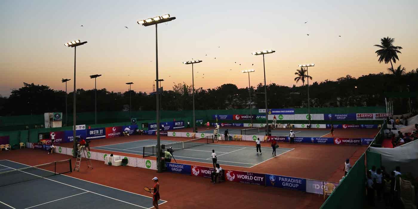 NMSA-Tennis-Banner4