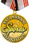 Navi Mumbai Sports Association
