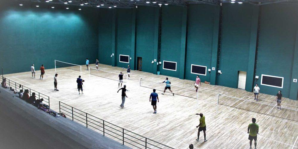 badminton-banner2020